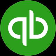free online quickbooks desktop training